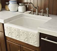 corian sinks and countertops farm sink surrounded by cloud corian 174 countertop
