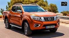 nissan up 2016 nissan np300 navara up truck exterior design hd
