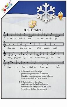 deutsche weihnachtslieder f 252 r kinder und erwachsene