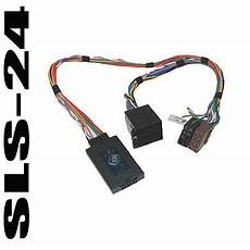 can adapter mercedes vw crafter eur 109 20