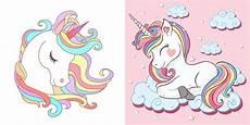 Unicorn Malvorlagen Adalah Mendadak Viral Kenali 4 Startup Unicorn Indonesia Asal