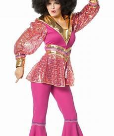 disco damen disco fever kost 252 m damen disco damen kost 252 m 70er 80er
