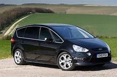 ford s max picture 13 reviews news specs buy car