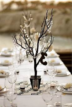 winter wedding decoration ideas for tables winter wedding table d 233 cor ideas wedding colours