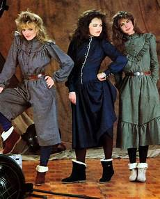 1980s skirts and hairstyles 263 best women s fashion 1980 s images on pinterest 80s fashion anos 80 and vintage fashion