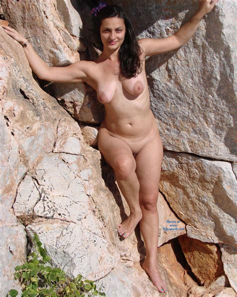 Nude Coloured Heels
