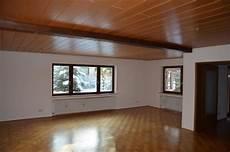 Holz Lasieren Weiß Vorher Nachher - frage an maler und anstreicher wie kann ich diese