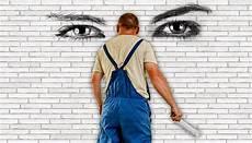 Wie Teuer Ist Ein Maler - guerilla marketing 10 spannende tipps zur au 223 enwerbung