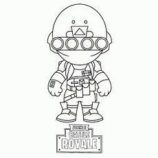 Fortnite Malvorlagen Bug Fortnite Battle Royale Coloring Pages For Leuk