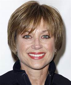 dorothy hamill hairstyles in 2018