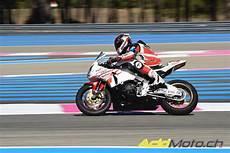 classement bol d or 2015 bol d or 2015 live les essais qualificatifs 2 du team zuff racing 187 acidmoto ch le site