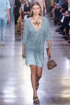 Mode Femme Ete 2018
