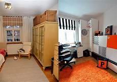 R 233 Novation Appartement 17 Projets En Photos Avant Et Apr 232 S