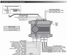 remote starter wiring diagram buick how do i hook up the remote entry feature of a remote start unit in a 2004 rendezvous