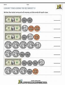 adding philippine money worksheets for grade 2 2622 2nd grade money worksheets common identifying counting adding philippine problems