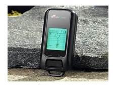 fahrrad navigation mit gps und tourensoftware sicher ans