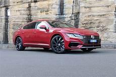 Vw Arteon R - volkswagen arteon 2018 review weekend test carsguide