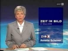 Zeit Im Bild 17 3 1999