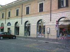 librerie feltrinelli a roma in bici per roma sei romano de roma se