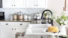 Easy Diy Kitchen Backsplash 7 Diy Kitchen Backsplash Ideas That Are Easy And