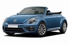 Mandataire Volkswagen Coccinelle Cabriolet Moins Chere