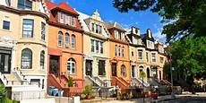 Flat Vs Apartment Vs Unit by What Is The Difference Between A Town House And An