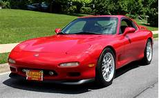 how cars engines work 1994 mazda rx 7 security system 1994 mazda rx 7 twin turbo for sale 76230 mcg