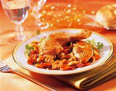 français cuisine cuisine my happy tummy 9
