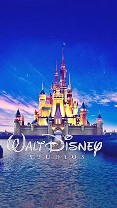 run disney iphone wallpaper 1000 images about disney iphone wallpaper on