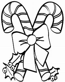 coloring pages for preschoolers best coloring