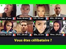 Site De Rencnontre 100 Gratuit