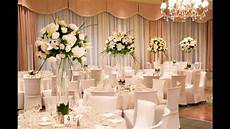 beautiful wedding flower arrangement ideas youtube