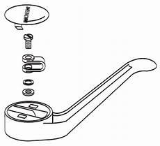 moen legend kitchen faucet moen 99721 legend 174 replacement handle polished chrome