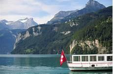 Statut De Frontalier Suisse Comment 231 A Marche Cmonassurance