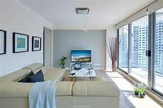 Wohnung Sydney by Zara Tower Luxury Apartments Sydney Australia Booking