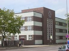 Innerstädtisches Gymnasium Rostock Innerst 228 Dtisches Gymnasium Rostock