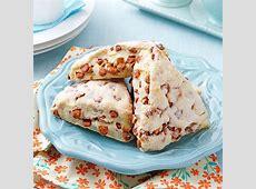 cinnamon chip scones_image