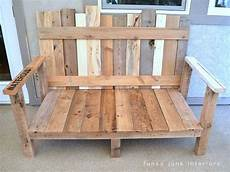 Sachen Aus Holz Bauen - how to build cool things out of wood pdf woodworking