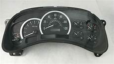 manual repair autos 2012 infiniti ex instrument cluster instrument cluster repair 1999 cadillac escalade instrument cluster repair 1999 cadillac