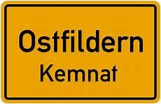 Up Ostfildern - barbarastra 223 e in 73760 ostfildern kemnat baden w 252 rttemberg