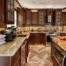 geneva all kitchen cabinets chocolate stained maple