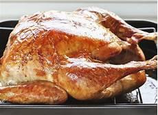 turkey hill free turkey giveaway 2017