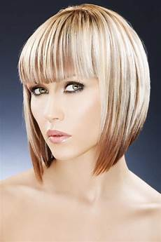 images of inverted bob hairstyle