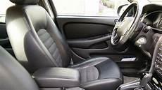 Autositze Reinigen Mit Hausmitteln So Funktioniert S