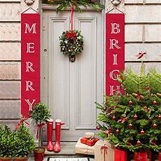 Decorations Outdoor Sale by Outdoor Decorations For Sale Only 3 Left At 65
