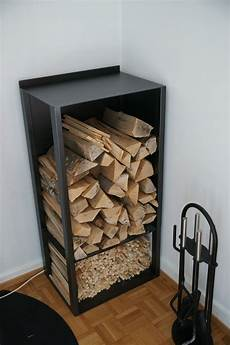 image result for porte b 251 ches in 2019 indoor firewood