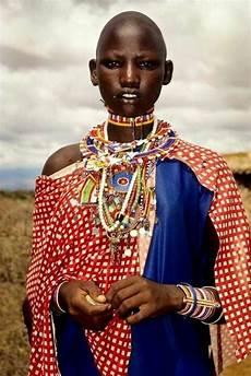 358 best african american women fashion african fashion