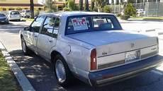 how cars run 1994 oldsmobile 98 navigation system 1992 oldsmobile eighty eight royale cargurus