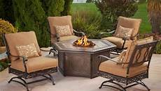 Furniture Kitchener Awesome Patio Furniture Kijiji Kitchener Decor Pit