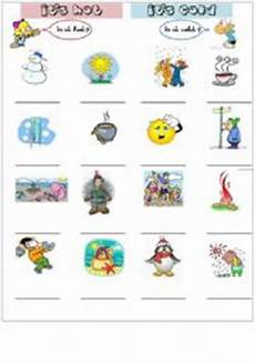 money worksheets 2034 and cold worksheets for preschoolers and cold worksheets for kindergarten